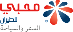 MA_arabic