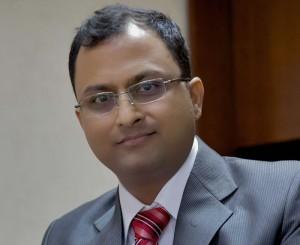 Anil Jain-2