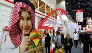 Gulfood-dubai crop3_resize