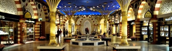 dubai_mall_gold_souk_2_resizecrop22