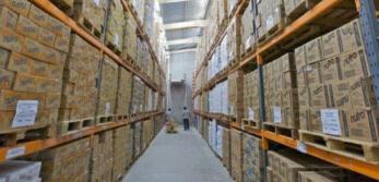 Baqer Mohebi Enterprises | Home - Baqer Mohebi Enterprises